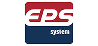 EPS System